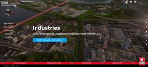 Industries - Main