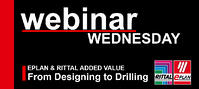 Value Added Webinar Series Banner 558x250 - Designing to Drilling